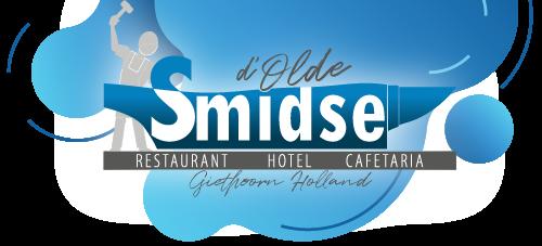 d'Olde Smidse Giethoorn